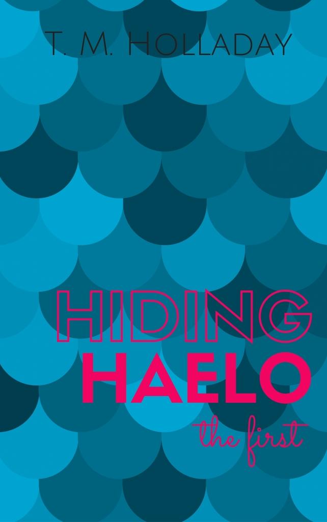 haelo cover 1